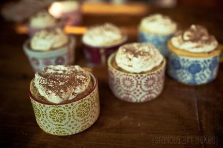 tiramisu cupcakes 6