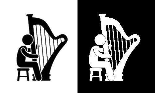 ¿Qué músico eres?