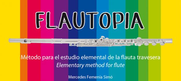 FLAUTOPIA0-624x286