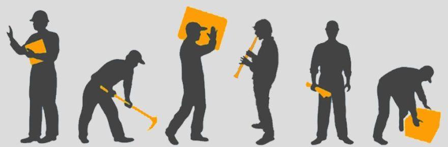 trabajador_musico
