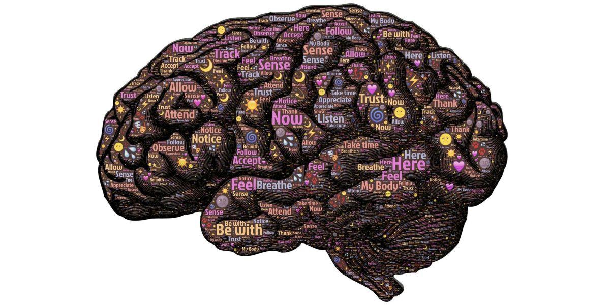 Tu cuerpo te habla: Músico y conciencia corporal