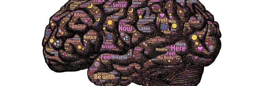 meditation-1000062_1920