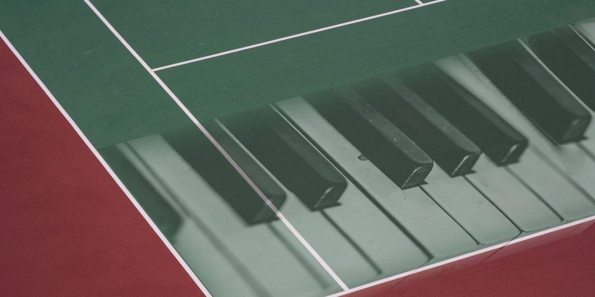 Técnicas de la psicología deportiva para el músico