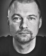 Lasse Nyquist