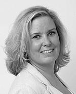 Malin Sjölander