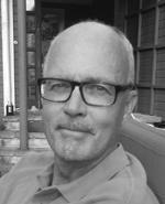 Göran Hydbom