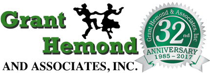 Grant Hemond and Associates