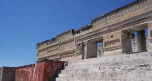 mitla-zona-arqueologica