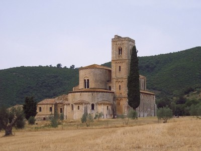 TuscanAbby