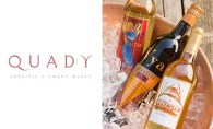 QuadyWInery_Feature