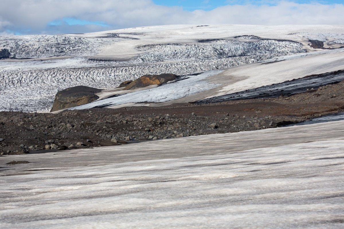 Volcano Watch: A Closer Look At Katla