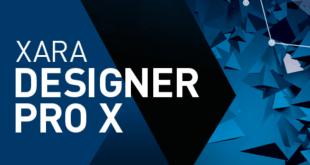 xara-designer-pro-365-splash