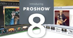 Proshow-8-header