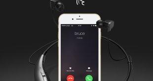 bluetooth-headphones-header