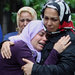 Relatives mourned during the burial of one of the 46 killed in the bombing in Reyhanli.