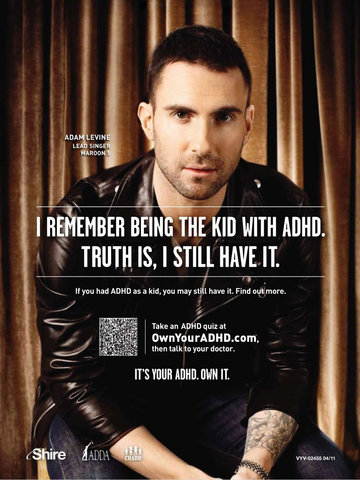 Keith Conners Father Of Adhd Regrets >> The Selling Of Attention Deficit Disorder Nytimes Com Forensic