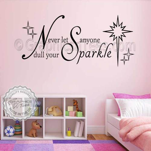 Medium Of Nursery Wall Decor
