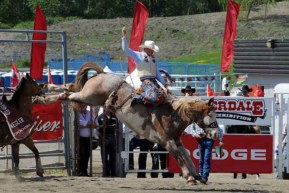 rodeo-2