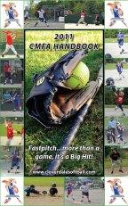 softball-handbook