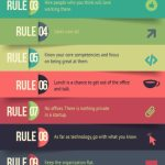 mark-cuban-12-rules-infographic1