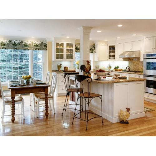 Medium Crop Of Country Style Kitchen Island