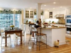 Cheerful Country Style Wooden Kitchen Kitchen Design Images Kitchen Kitchen Design Images Kitchen Country Style Wooden S Country Style Kitchen Island Stools Low Back Country Style Kitchen Islands Seat