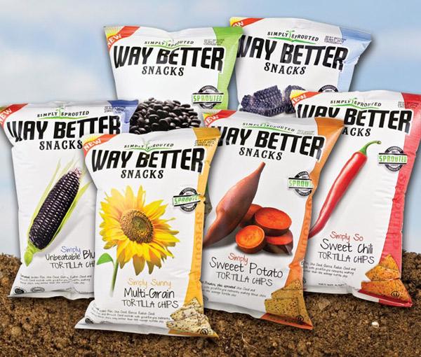 gluten-free-way-better-snacks