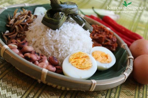 nasi_lemak_recipe