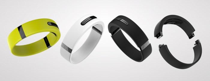 Tech Wearables: Jaybird Reign