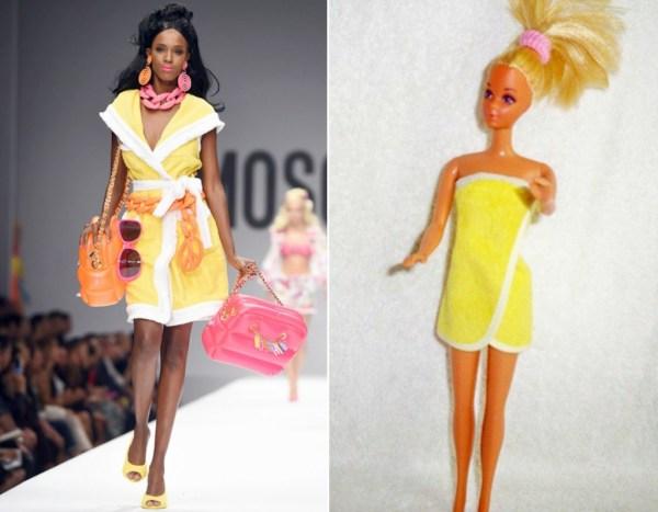 moschino-barbie-5