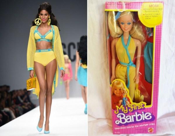 moschino-barbie-6