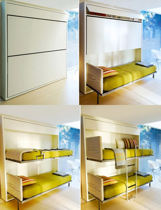 small-spaces-space-saving-bed