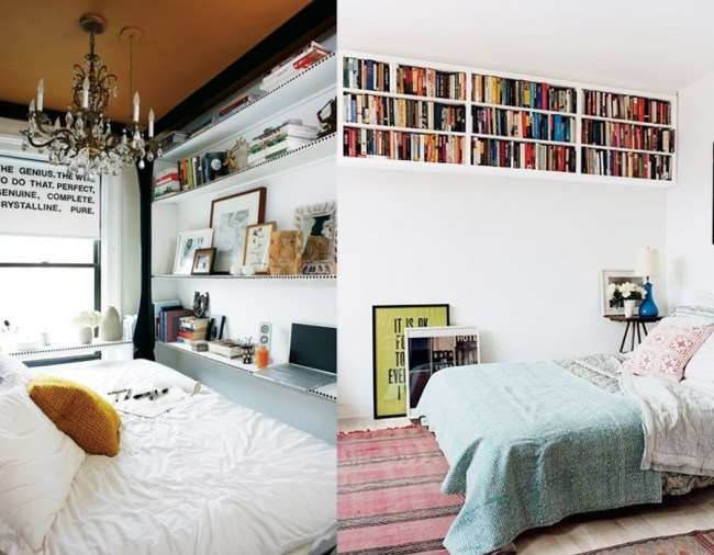 small-spaces-top-shelves