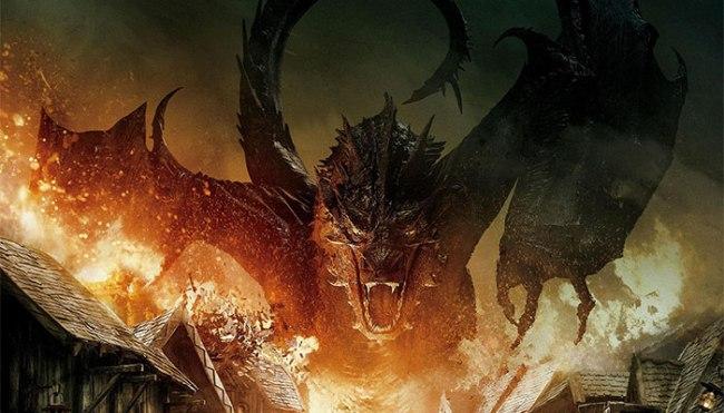 the-hobbit-battle-of-the-five-armies-1