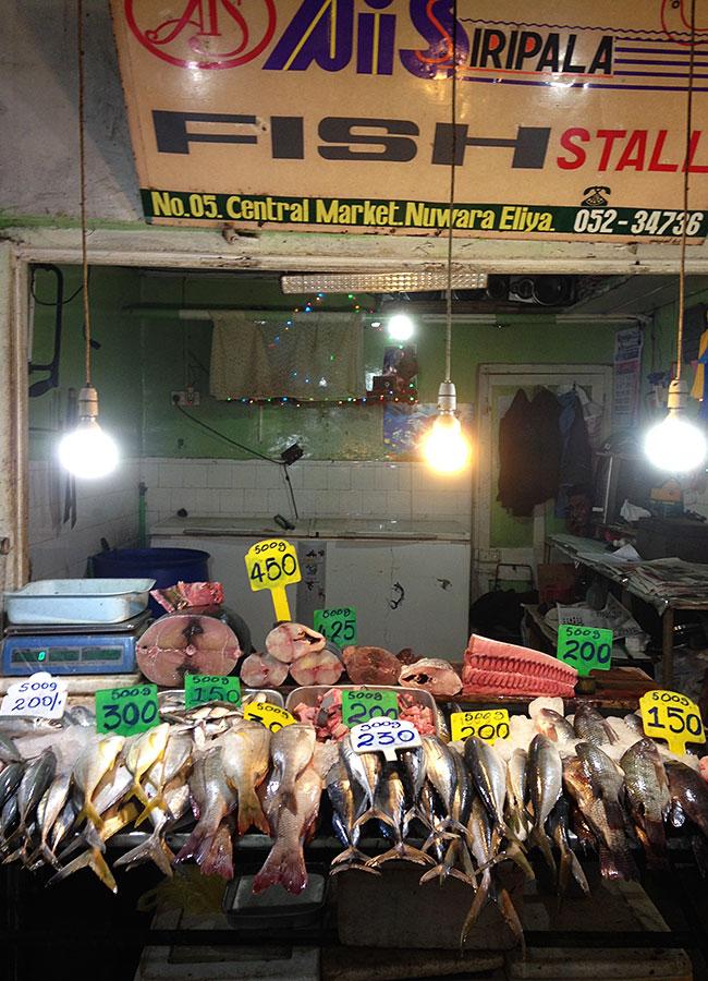 fish-stall-nuwaraeliya