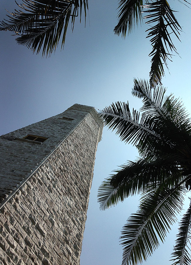 lighthouse-before-galle