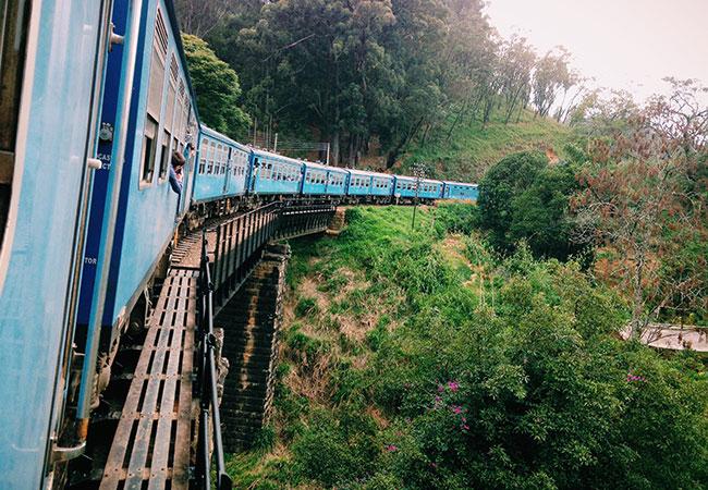 train-ride-to-ella