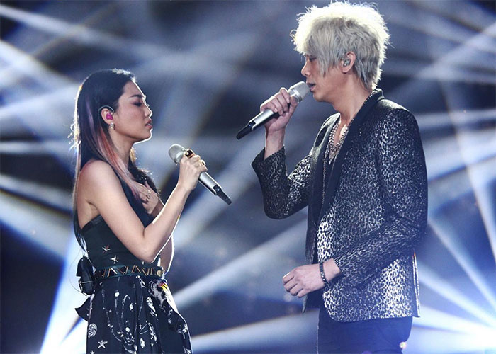 alin-i-am-a-singer-3-grand-final