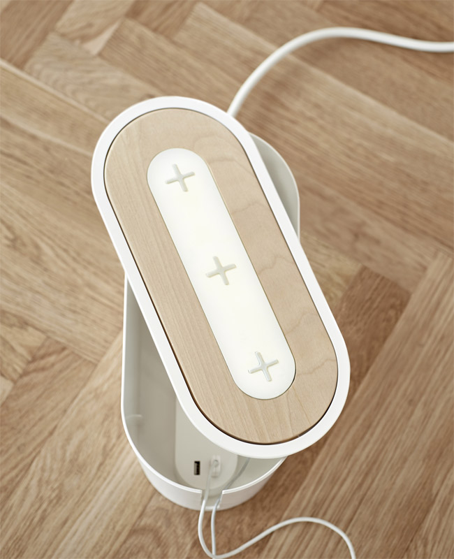 ikea-and-qi-wireless-charging-2