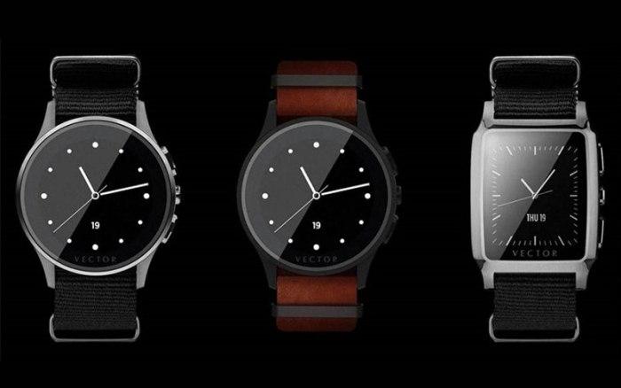 vector-watch-luna-meridian