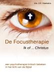 gratis ebook J.G. Hoekstra   De Focustherapie
