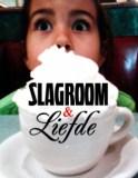 gratis ebook Werner van Looy   Slagroom & liefde