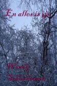 gratis ebook Wendy Schuchmann   En alles is ijs