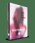 gratis ebook Wouter van Heiningen   Winterpijn