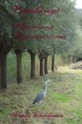 gratis ebook Wendy Schuchmann   Vreemde Vogel, mijn leven met Asperger