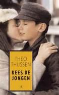 gratis ebook Theo Thijssen   Kees de Jongen