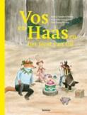 gratis ebook Sylvia Vanden Heede & Thé Tjong Khing   Vos en Haas en het feest van Uil