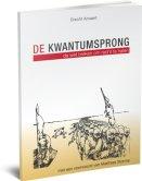 gratis ebook Brecht Arnaert   De kwantumsprong