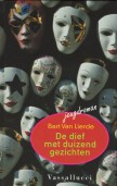 Bart Van Lierde