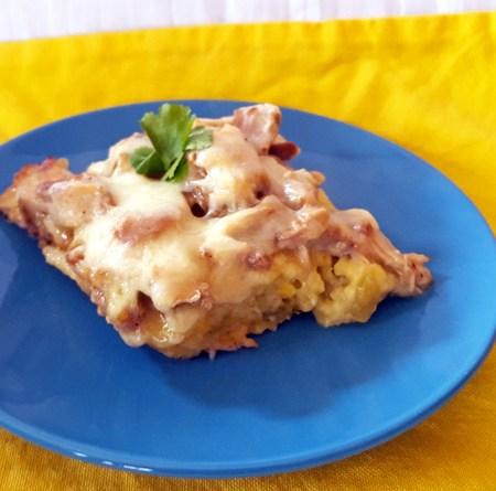 tamale-casserole-1